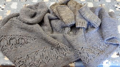 judiths-shawl-20180921_101306.jpg