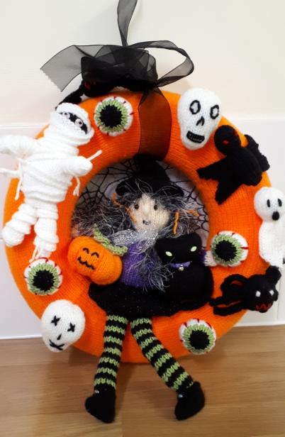 Halloween wreath 20180914_112950_001