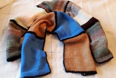 charity-scarves-20181228_132504.jpg