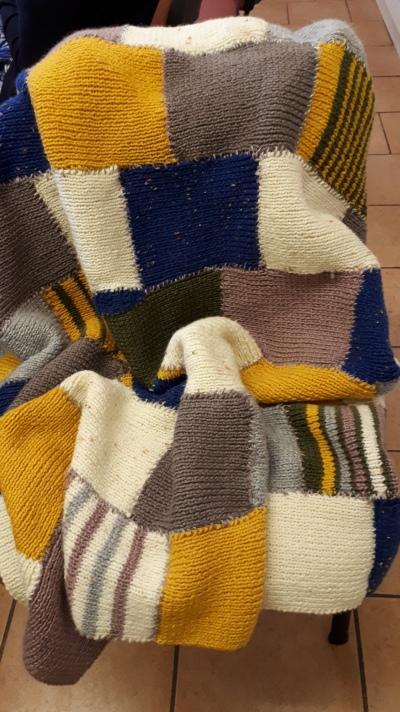 christine's blanket 20180907_105002