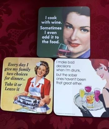 retro coasters20190825_091814